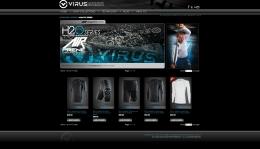 jay virus website 2