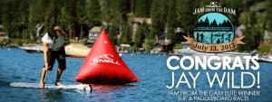jay-wild-congrats-960x362
